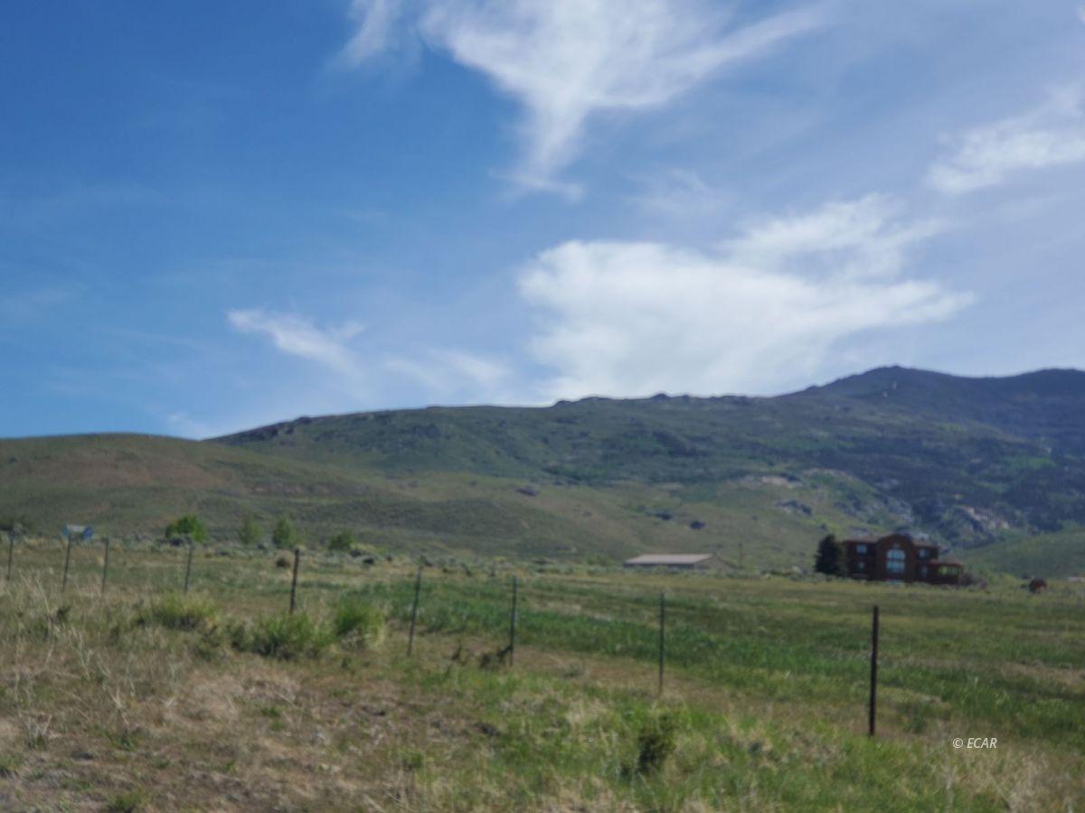 7154 Smith Creek Road Property Photo 17