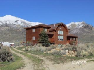 7154 Smith Creek Road Property Photo 20