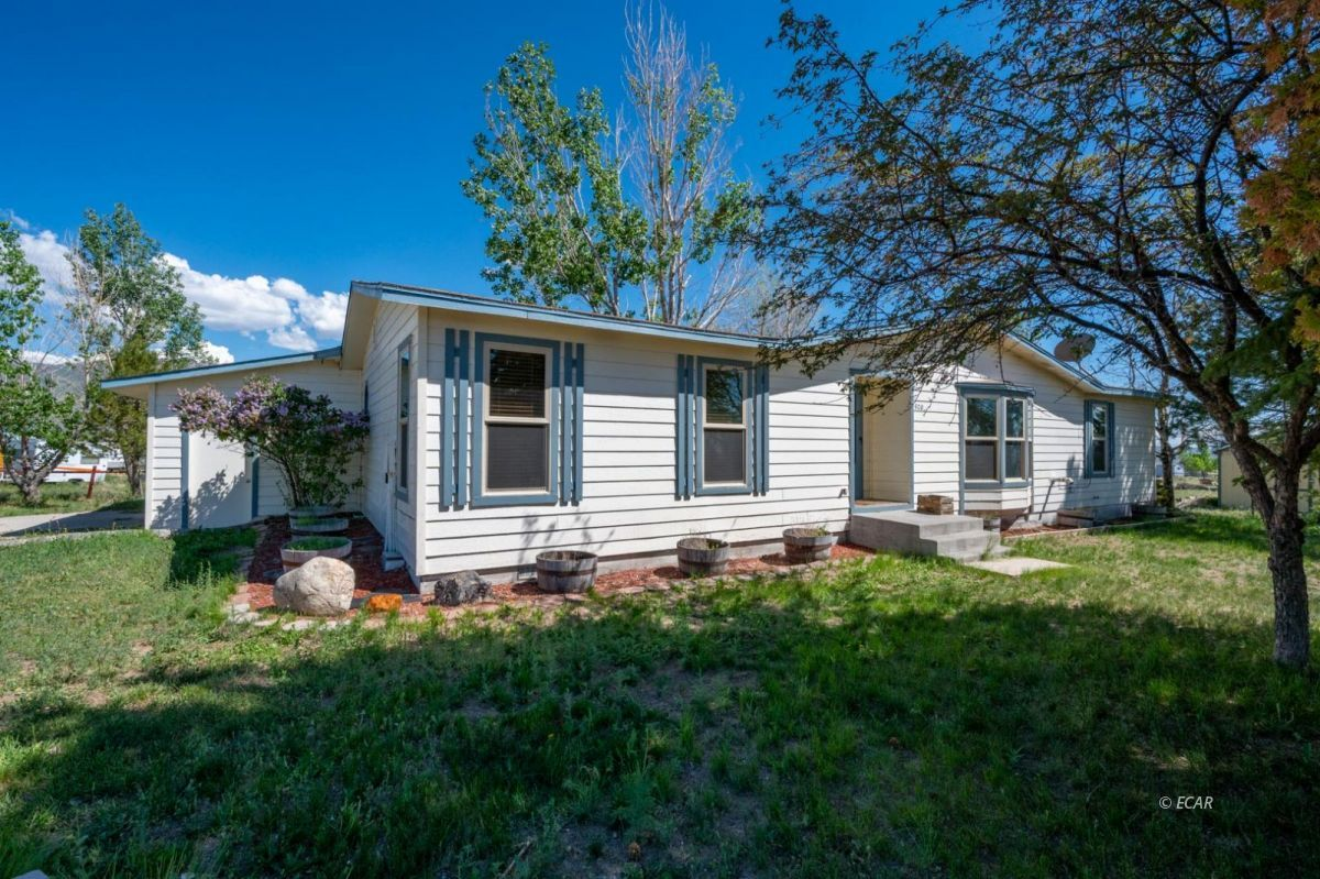508 Cripple Creek Drive Property Photo 1