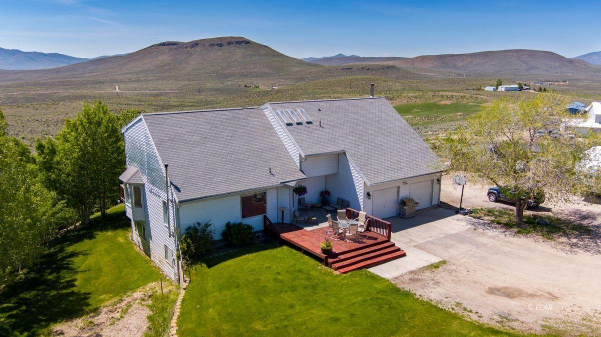3628 Adobe Ranchos Drive Property Photo 1
