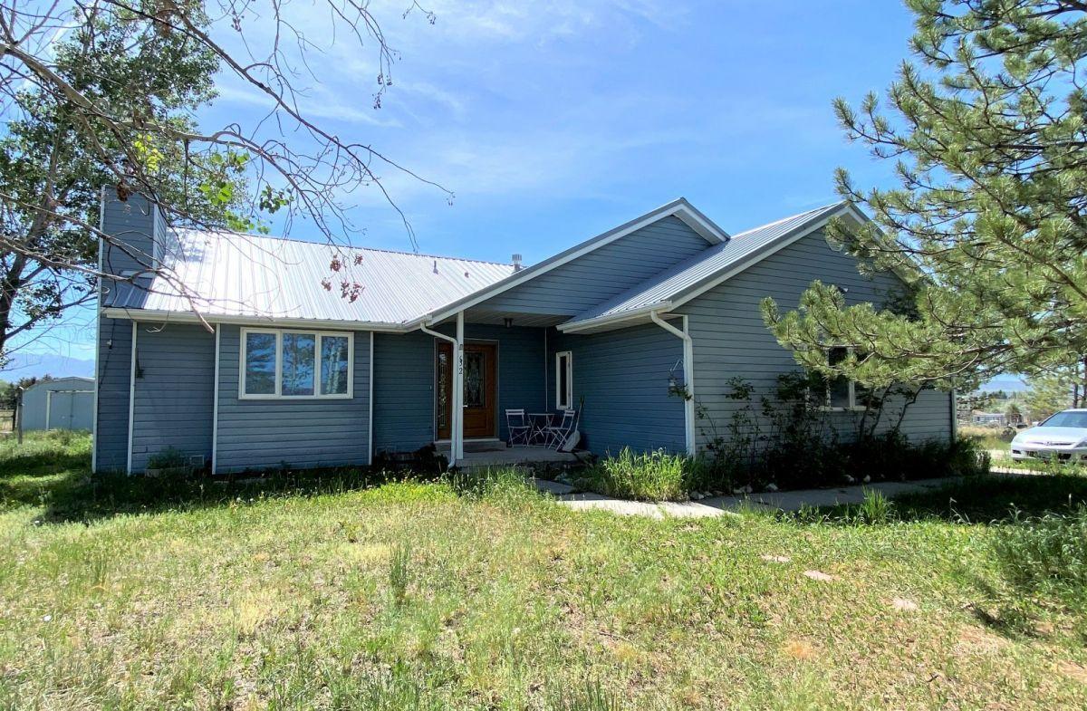 532 Ashcroft Drive Property Photo 1