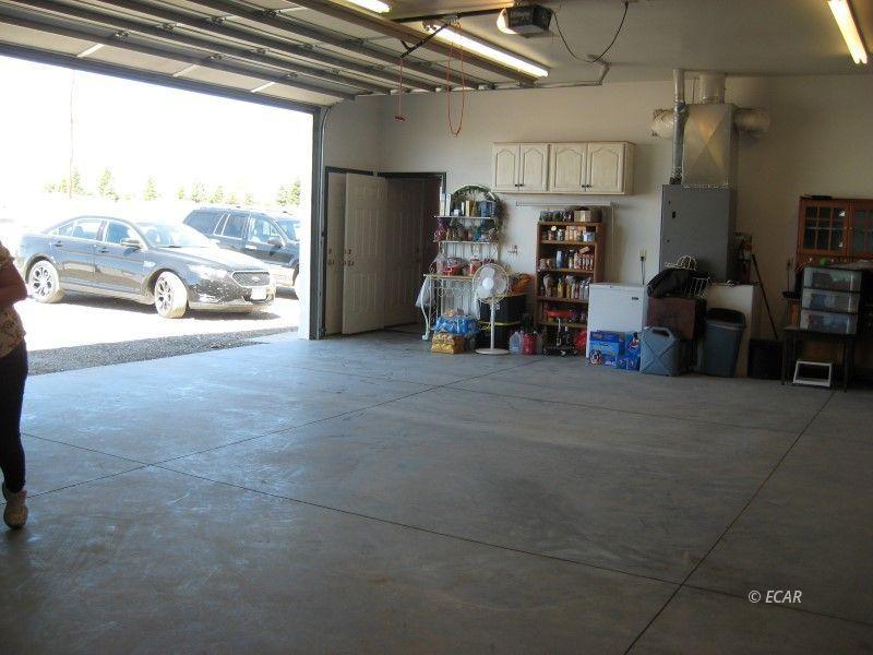 347 W 6th Street Property Photo 14