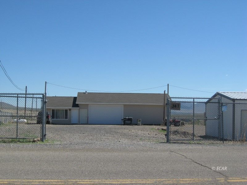 347 W 6th Street Property Photo 23