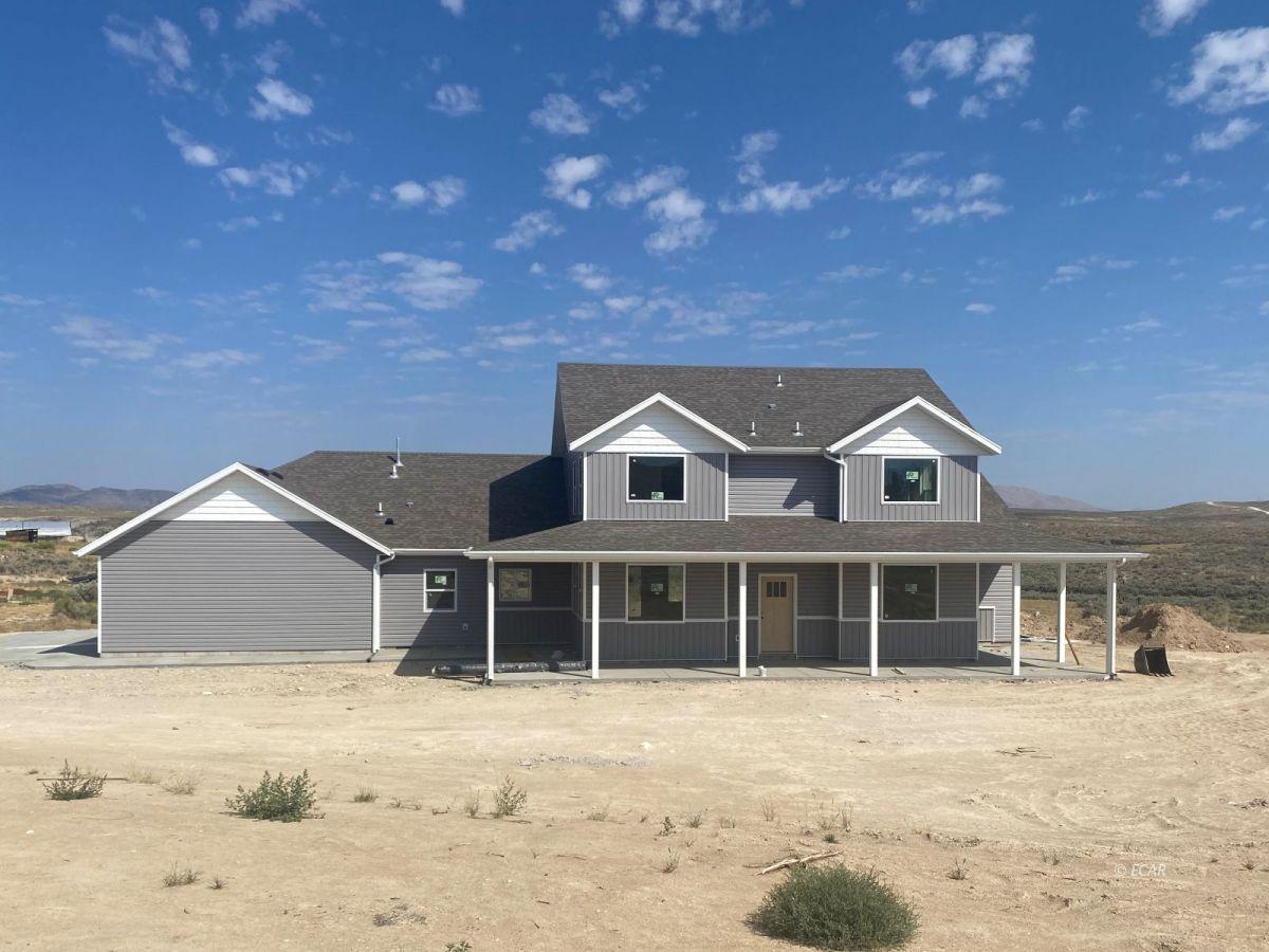 139 Glenvista Drive Property Photo 1