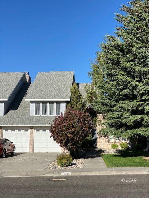 1800 Ruby View Drive Drive Property Photo 1