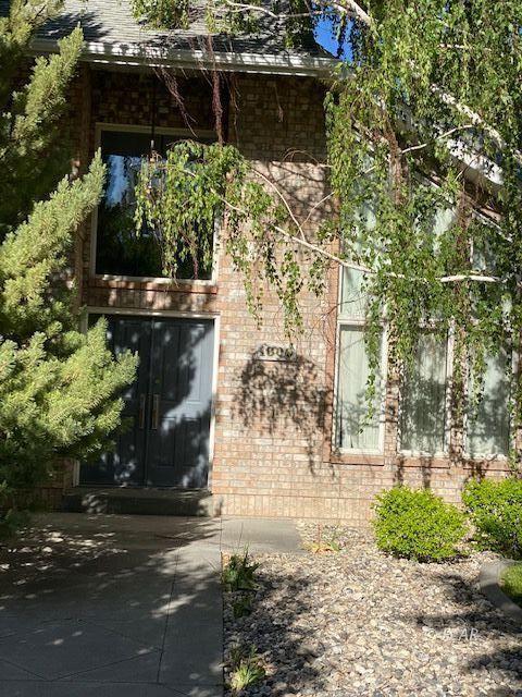 1800 Ruby View Drive Property Photo 2