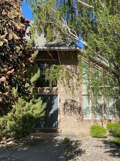 1800 Ruby View Drive Property Photo 3