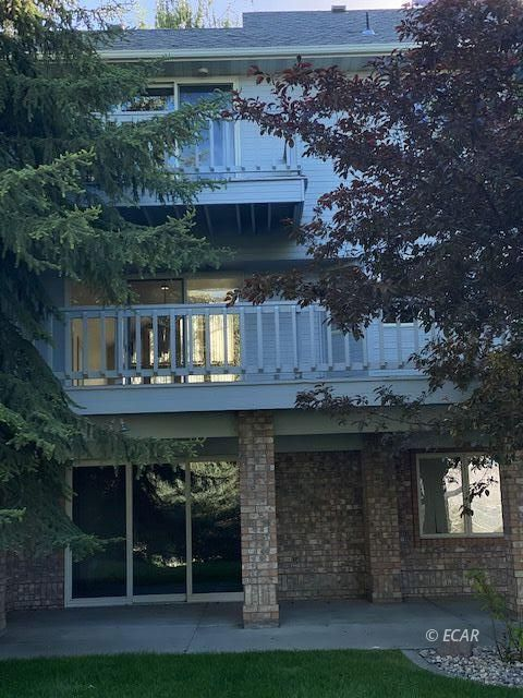 1800 Ruby View Drive Property Photo 7