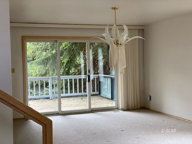 1800 Ruby View Drive Property Photo 10