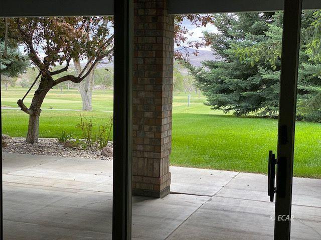 1800 Ruby View Drive Property Photo 32