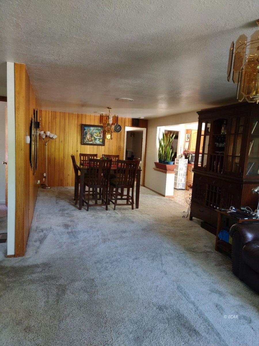 833 Lincoln Avenue Property Photo 14