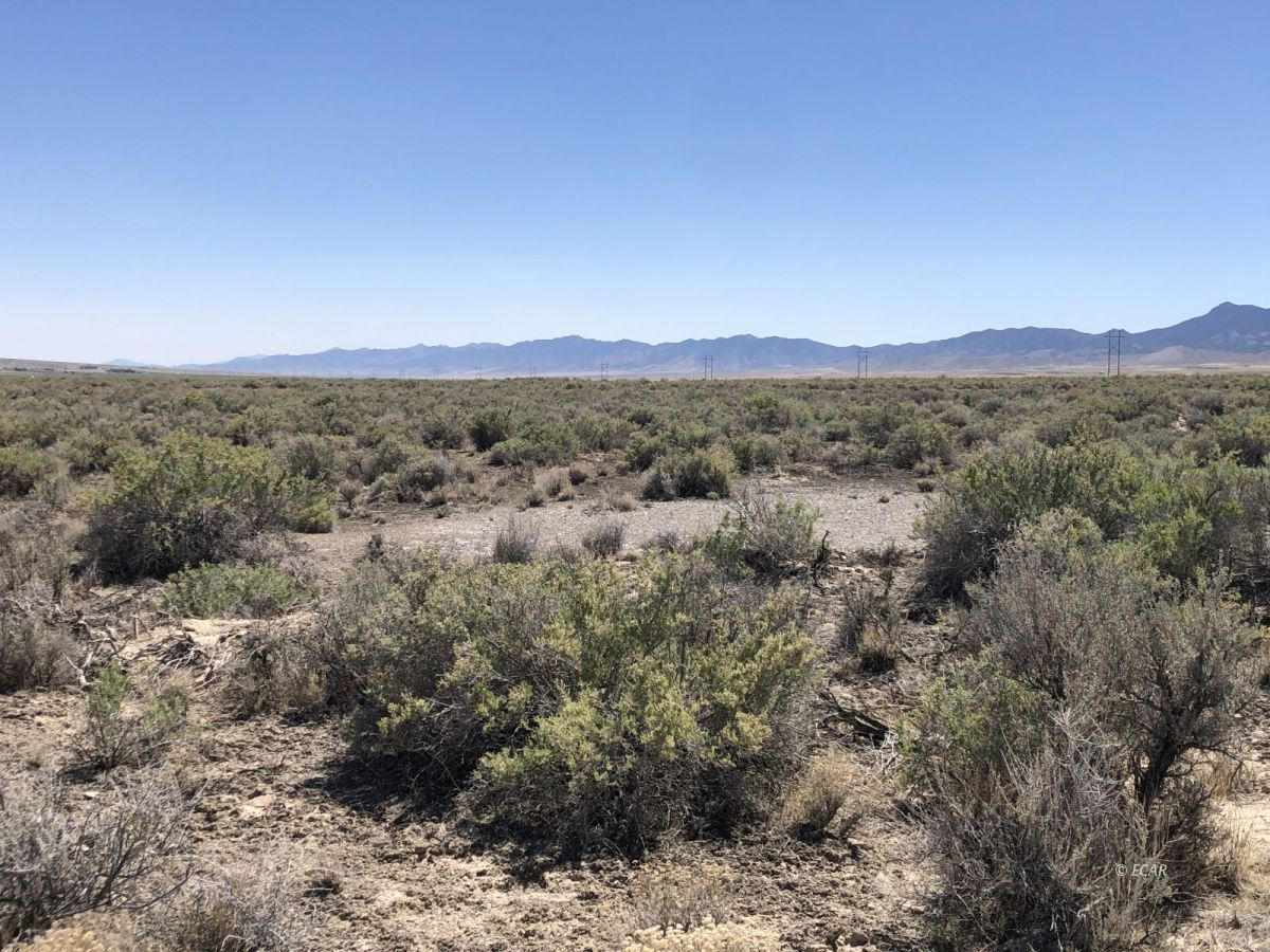 Lot 97 Sun Valley Acres Road #97 Property Photo