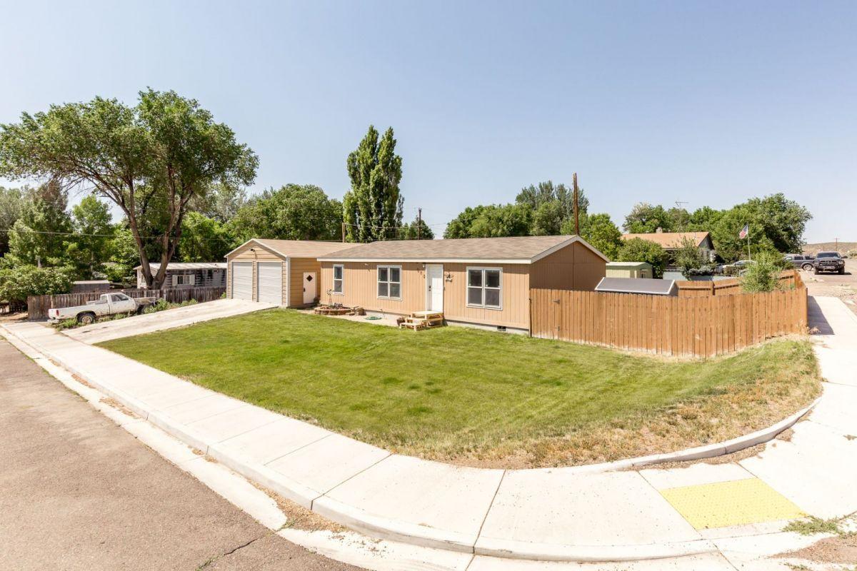 372 B Street Property Photo 1
