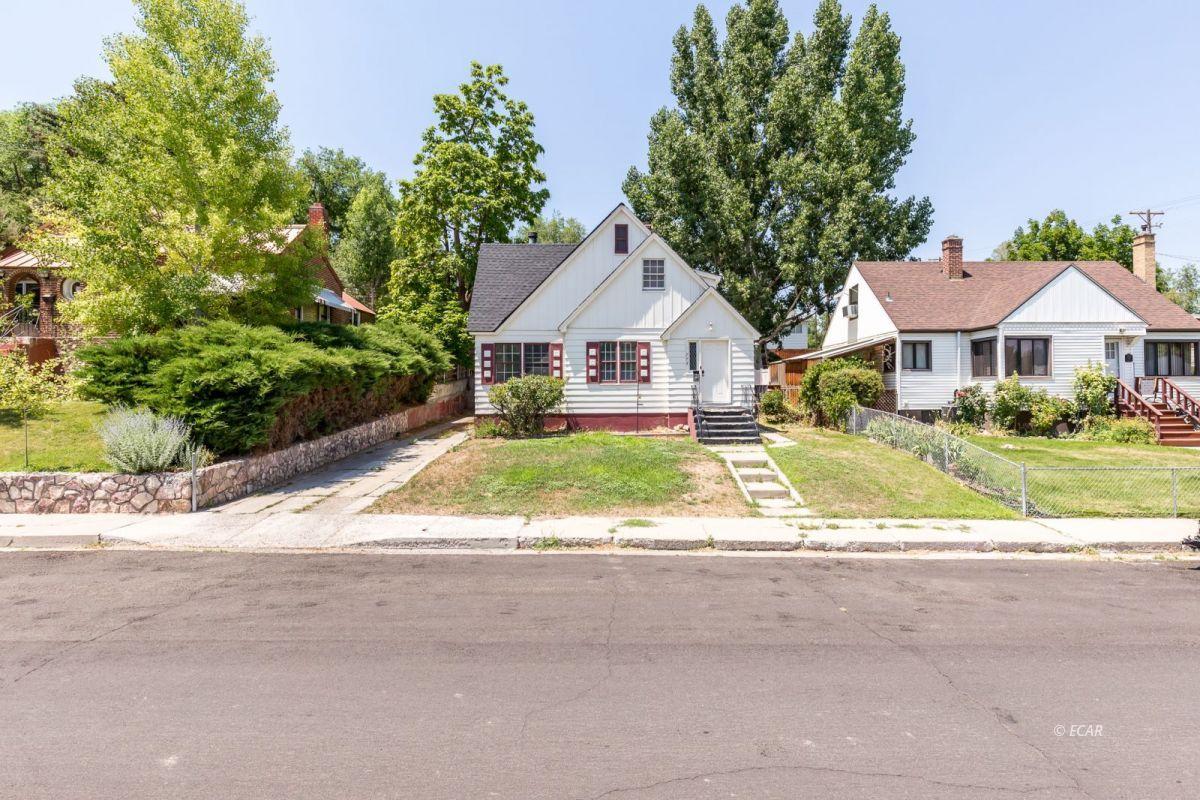 773 Juniper Street Property Photo 1