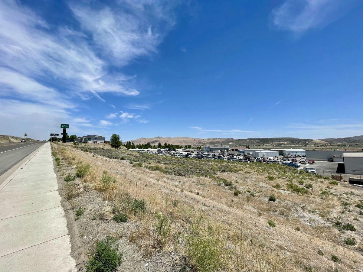 3210 Idaho Street Property Photo 1