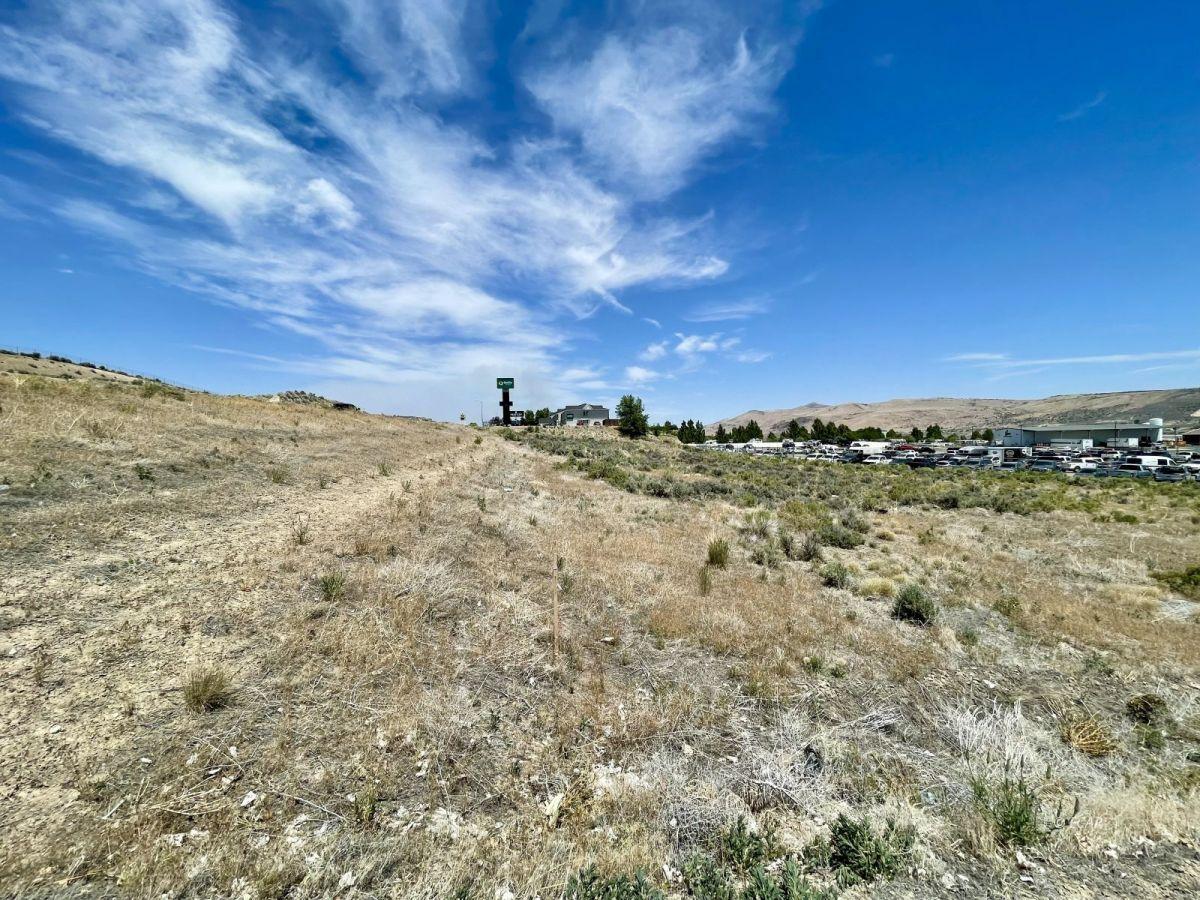 3210 Idaho Street Property Photo 2