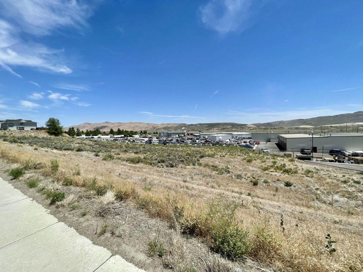 3210 Idaho Street Property Photo 3