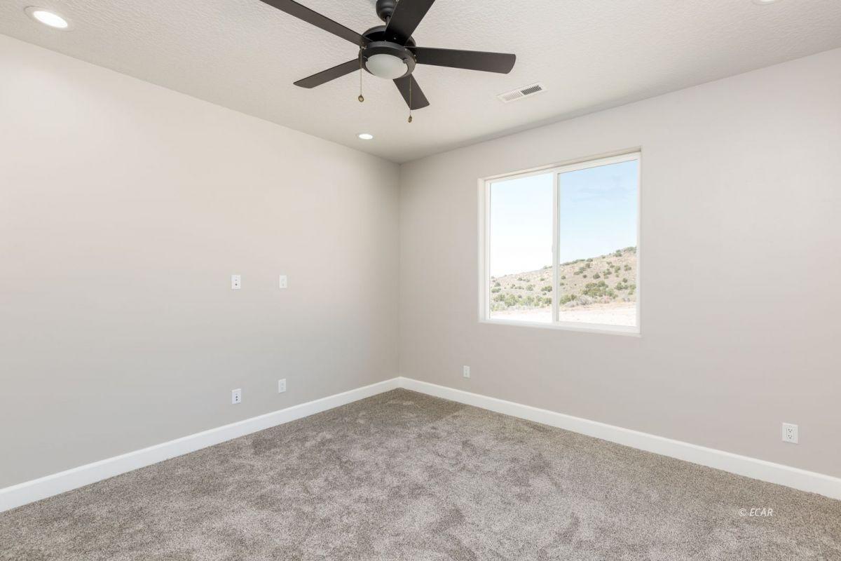979 Karval Drive Property Photo 18