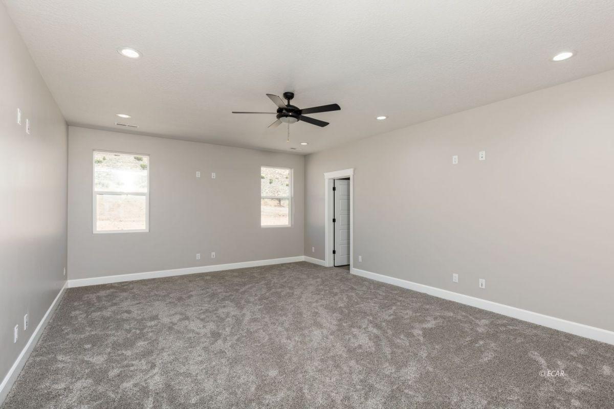979 Karval Drive Property Photo 21