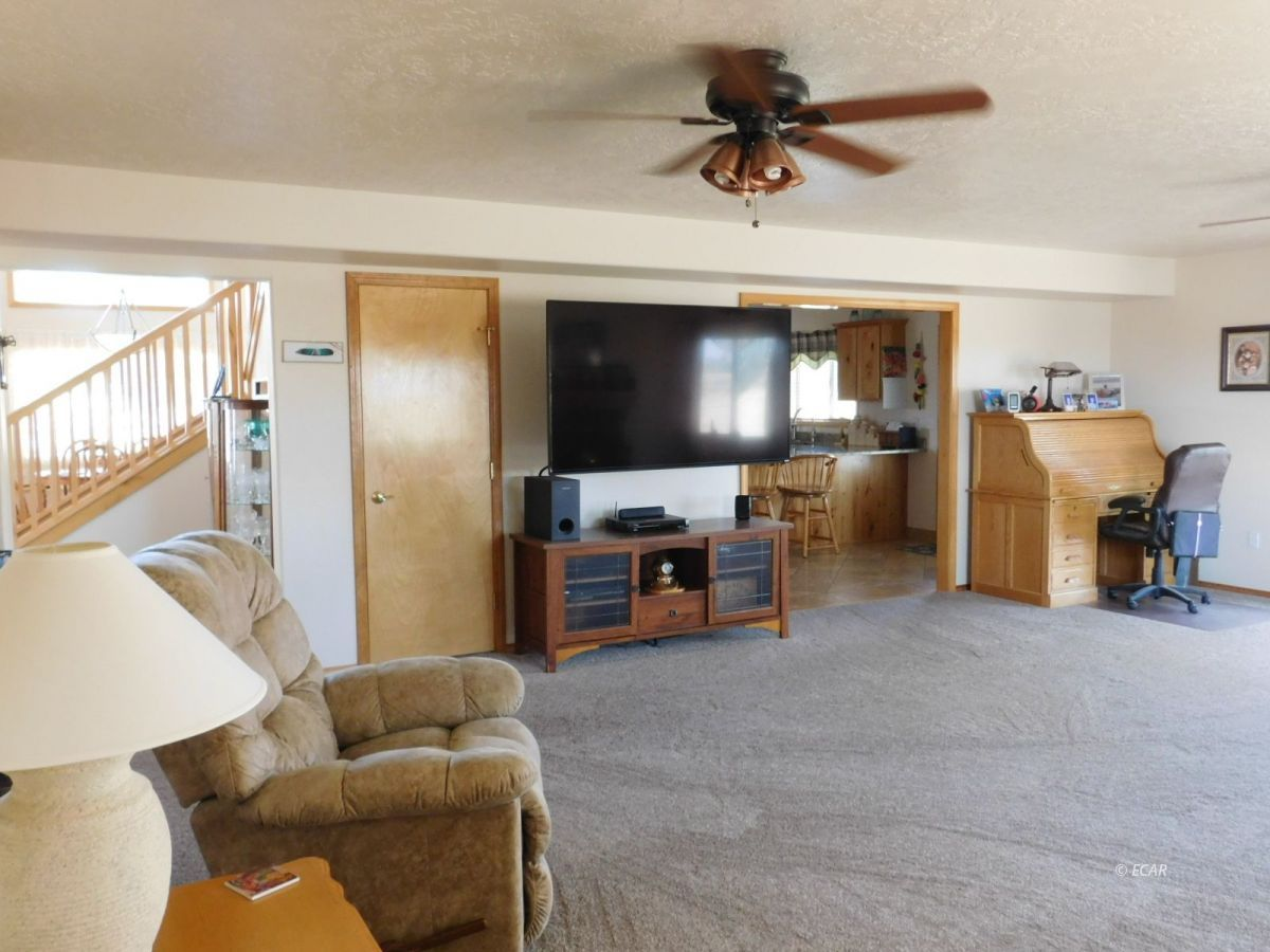 314 Ashburn Place Property Photo 14