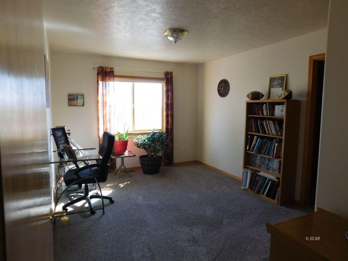 314 Ashburn Place Property Photo 17