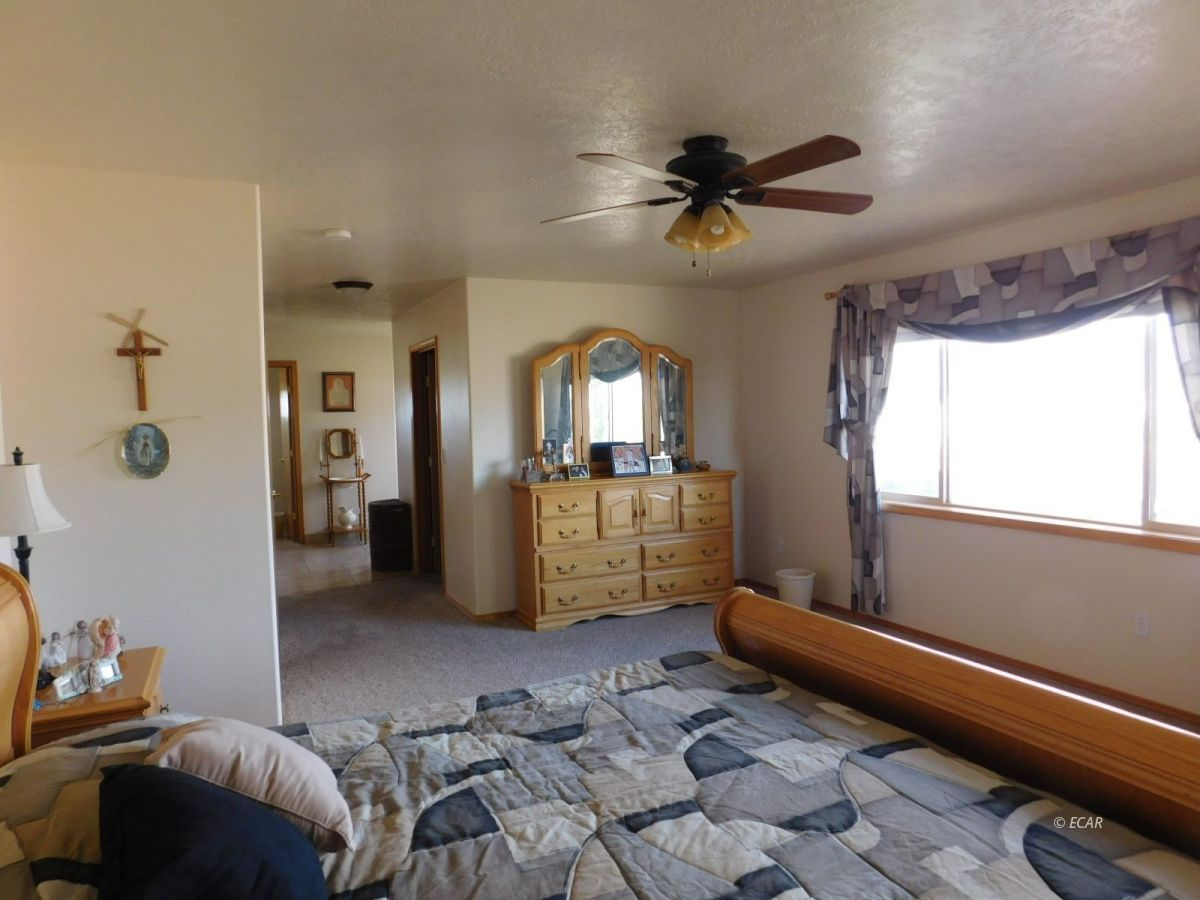 314 Ashburn Place Property Photo 21