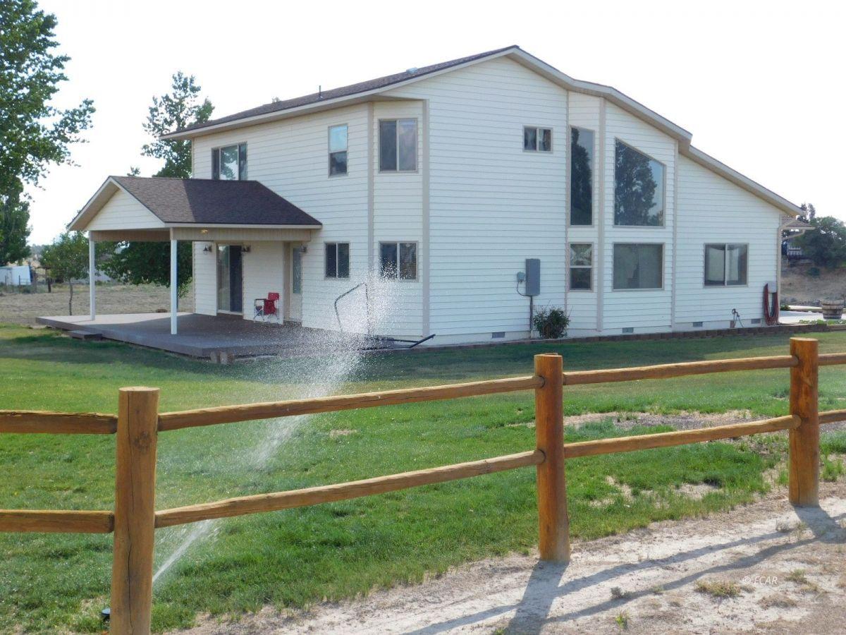 314 Ashburn Place Property Photo 31