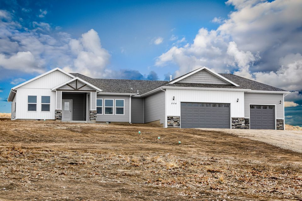 125 Blue Ridge Road Property Photo 1