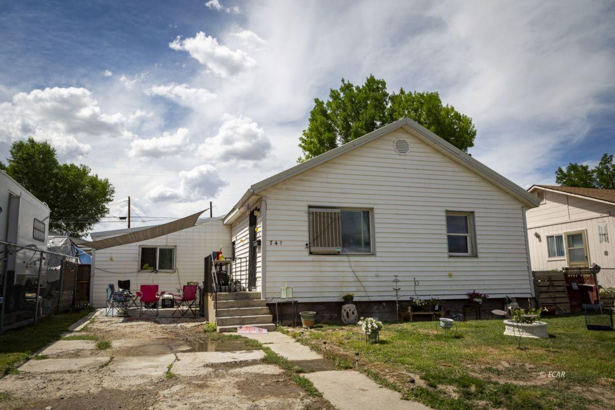 741 Elm Street Property Photo 1