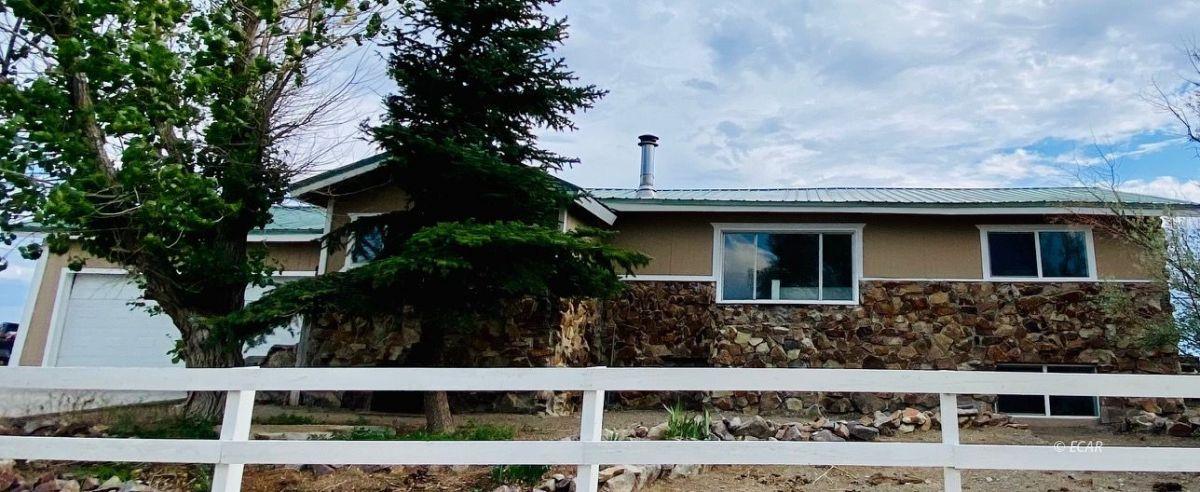 5944 Cherry Road Property Photo 1