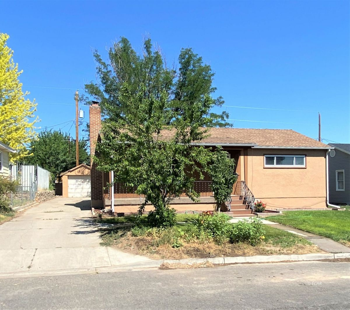 151 Maple Street Property Photo 1