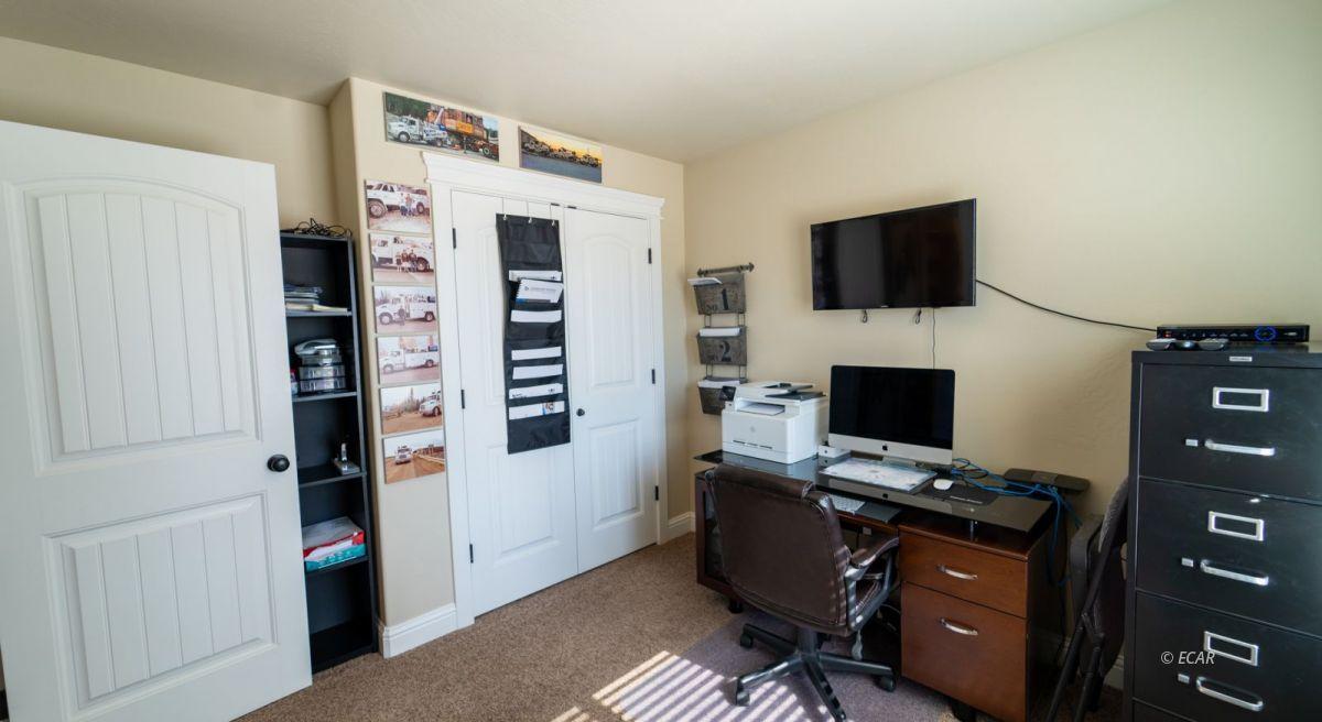 601 Diamondback Drive Property Photo 8