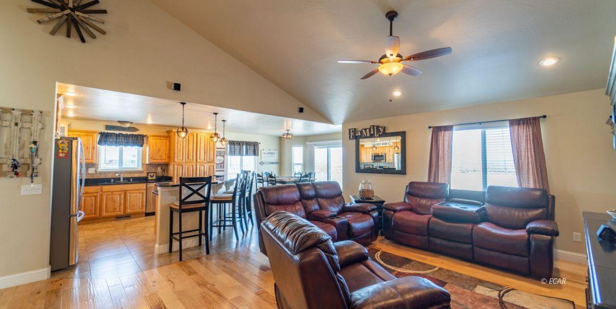 601 Diamondback Drive Property Photo 21