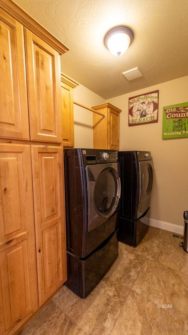 601 Diamondback Drive Property Photo 23