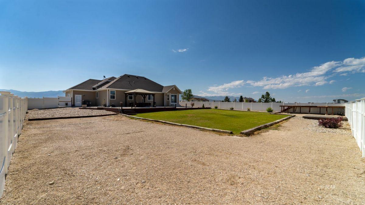 601 Diamondback Drive Property Photo 45