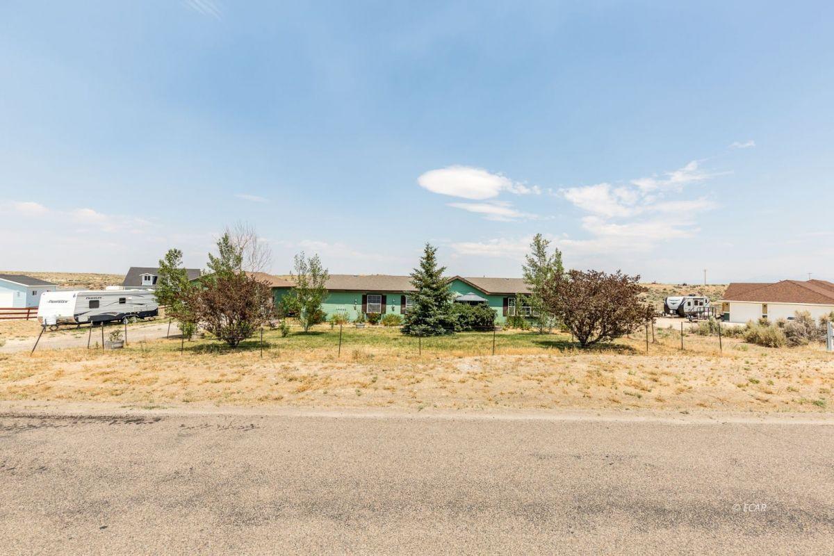638 Willington Drive Property Photo 3