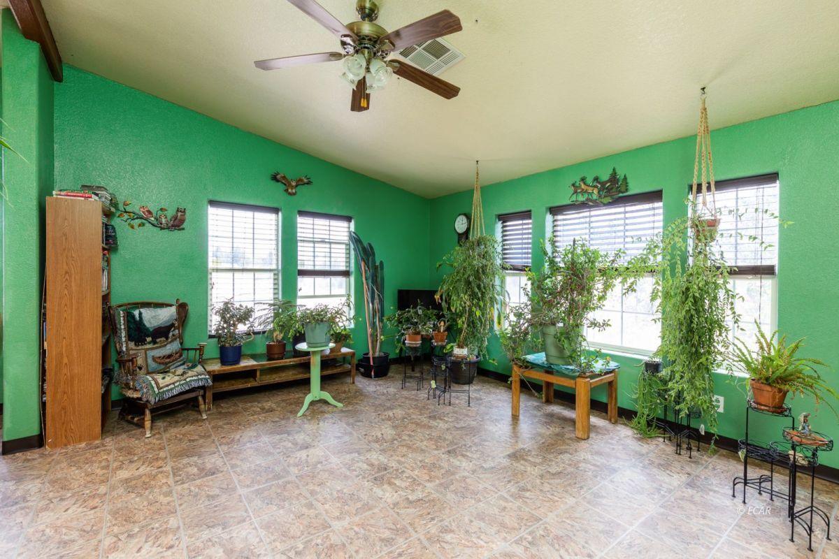 638 Willington Drive Property Photo 10