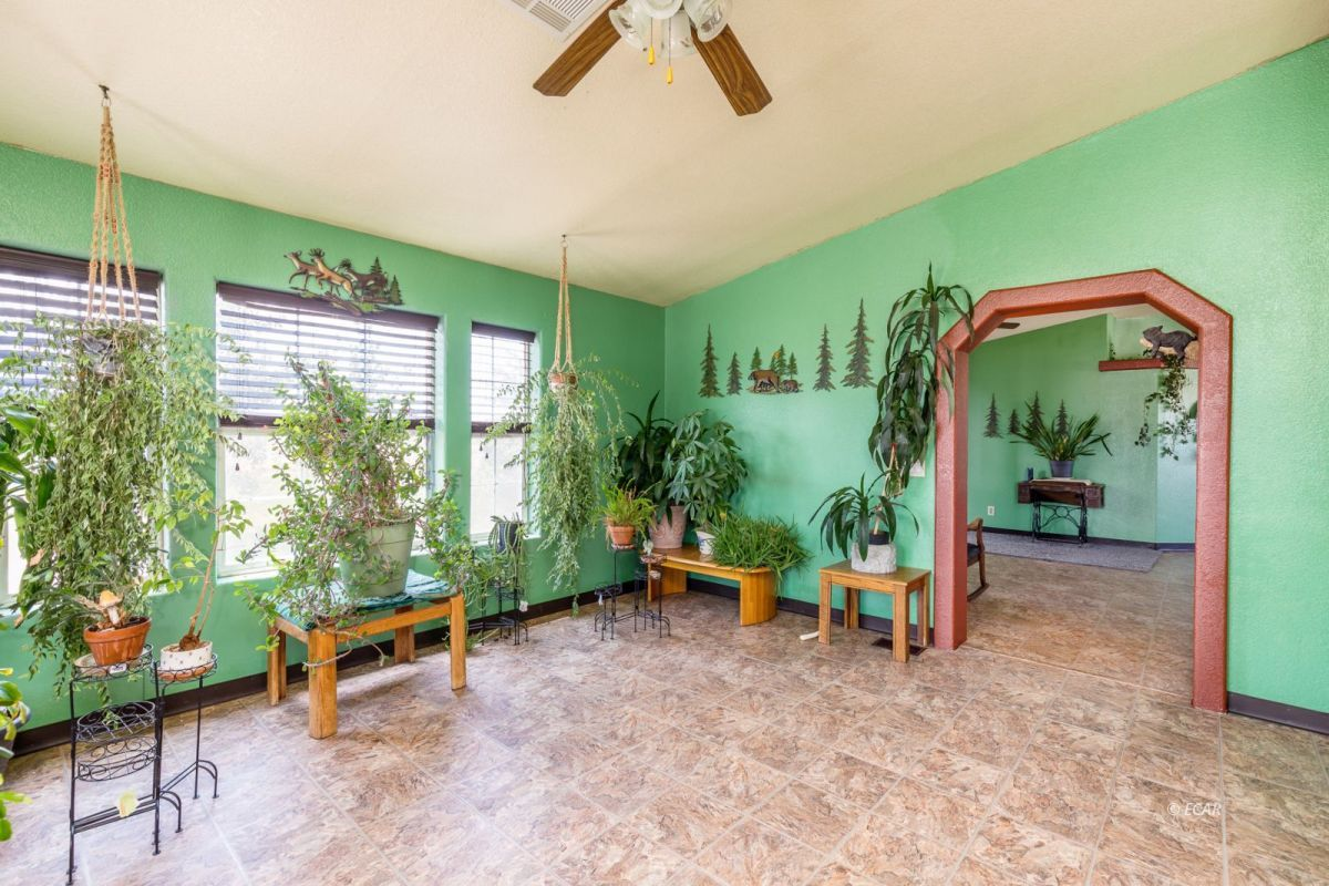 638 Willington Drive Property Photo 11