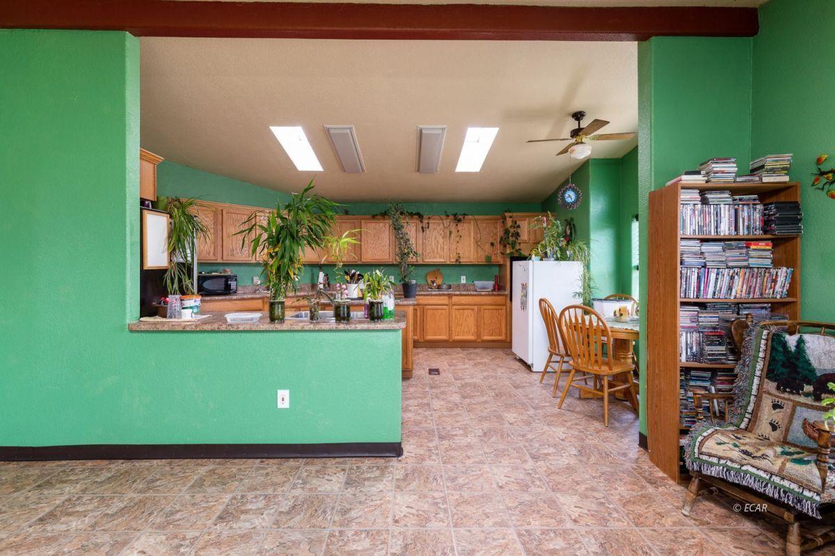 638 Willington Drive Property Photo 13