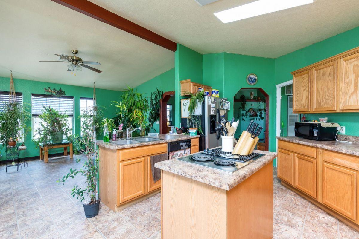 638 Willington Drive Property Photo 15