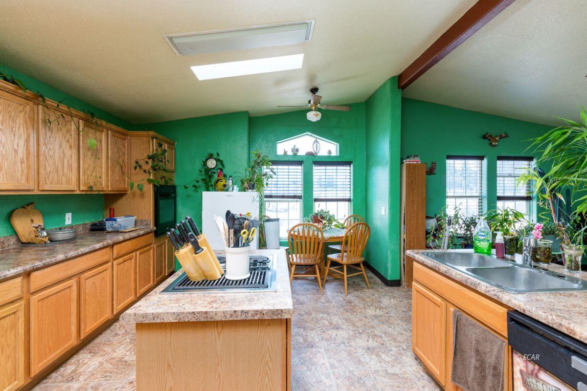 638 Willington Drive Property Photo 17