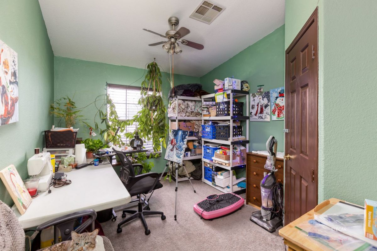 638 Willington Drive Property Photo 20