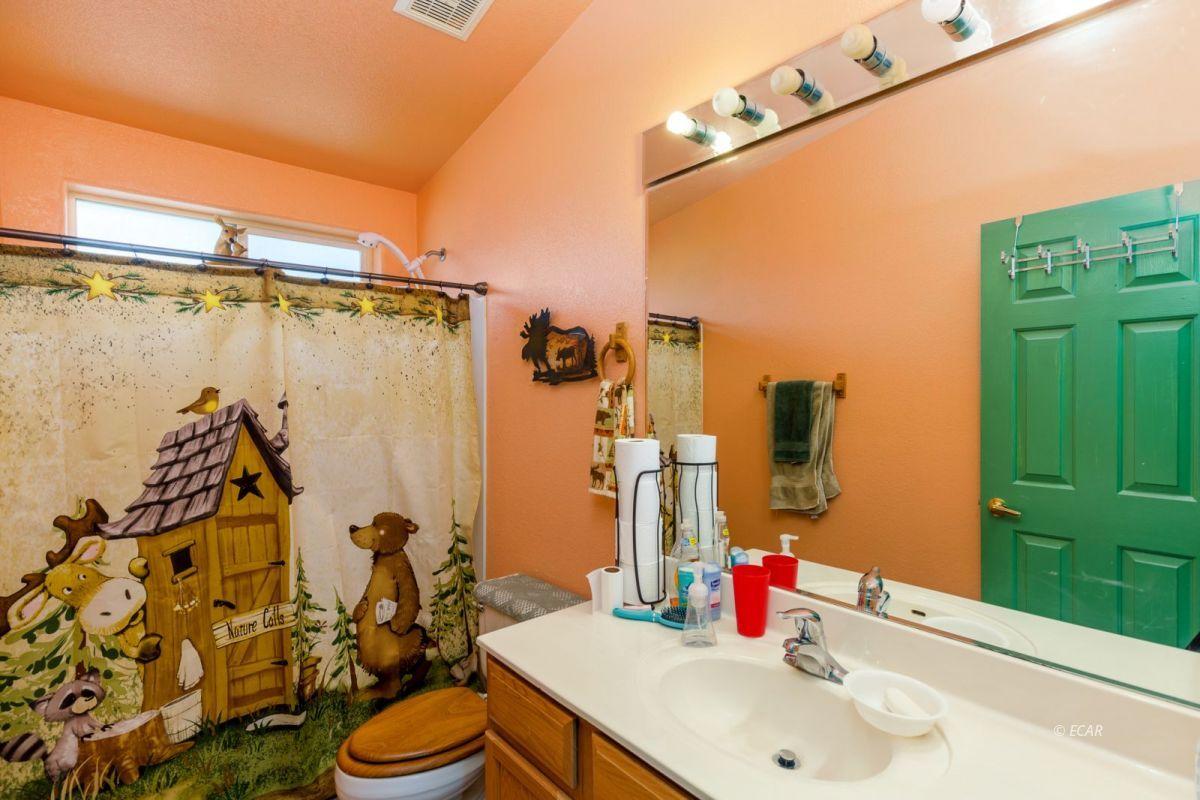 638 Willington Drive Property Photo 21