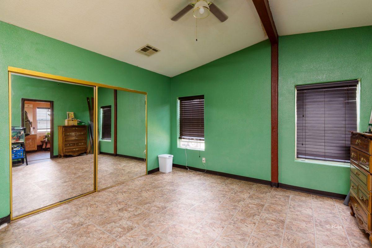 638 Willington Drive Property Photo 22