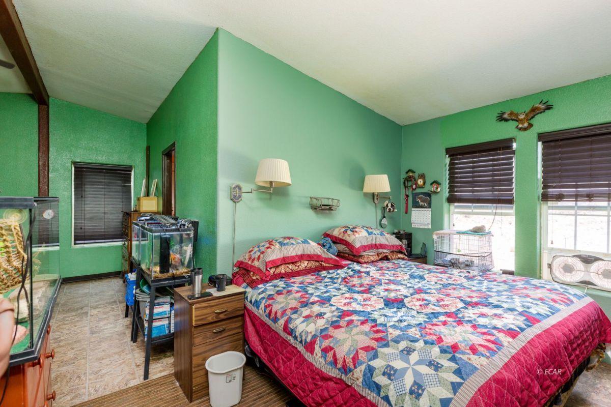 638 Willington Drive Property Photo 23
