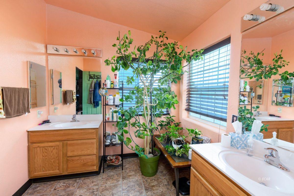 638 Willington Drive Property Photo 24