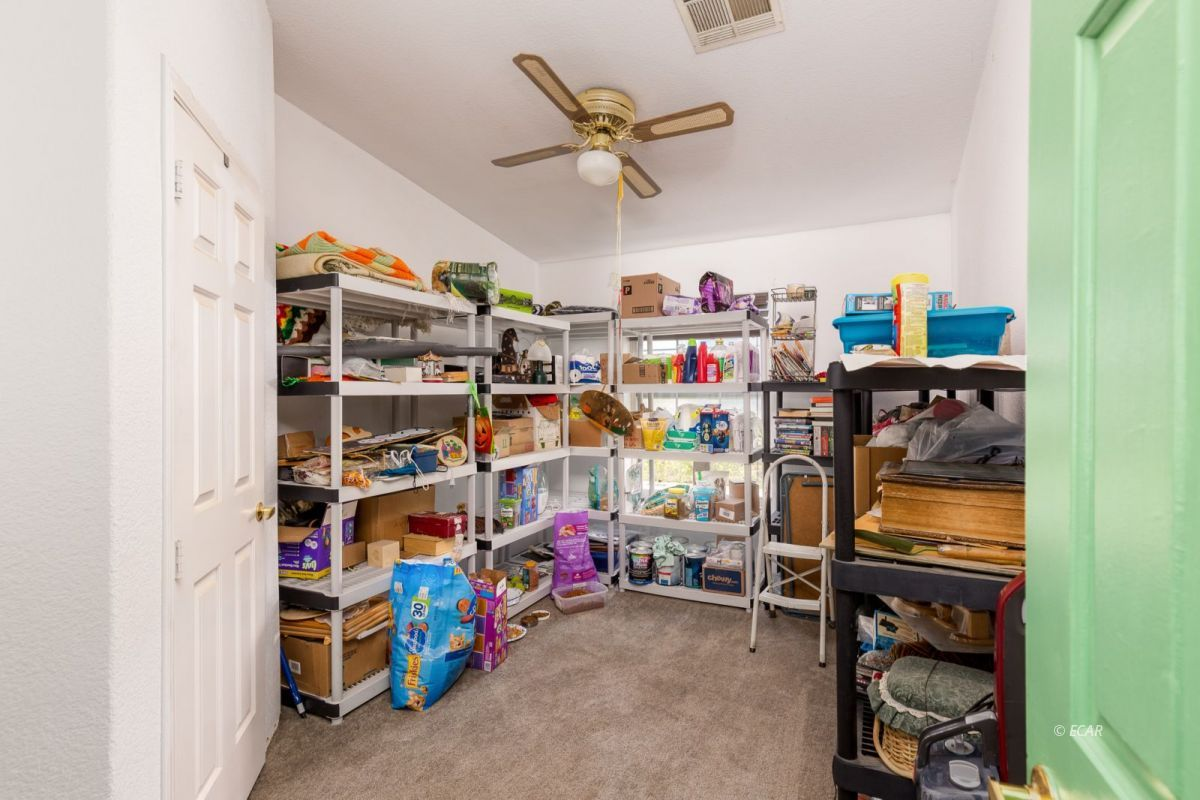 638 Willington Drive Property Photo 26