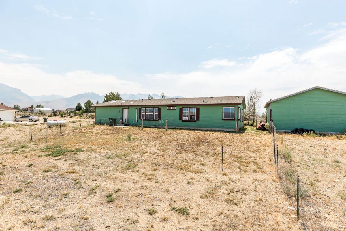 638 Willington Drive Property Photo 27