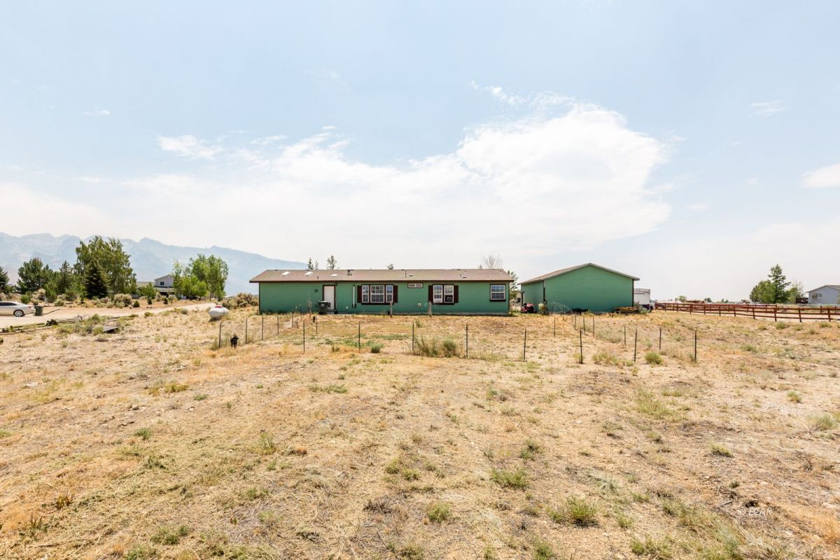 638 Willington Drive Property Photo 29