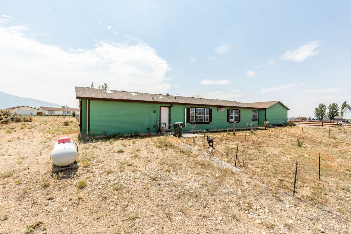 638 Willington Drive Property Photo 30